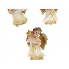 Ангел сувенир 140руб