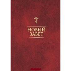 Новый Завет бф тв Благовест 2012