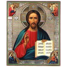 Тиль Анал. ИХ А204 с апостолами