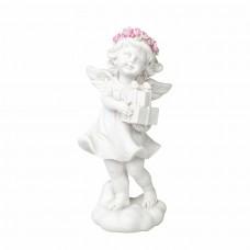 Ангел сувенир 110руб