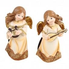 Ангел сувенир 100руб
