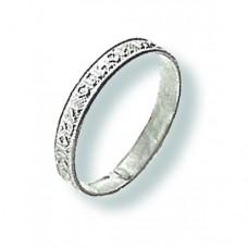 11-05 Кольцо серебро 220руб
