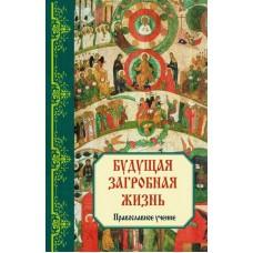 Будущая загробная жизнь Православное учение тв Эксмо 2013