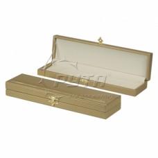 Упаковка для ювелирных изделий  600руб