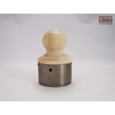 Прорези для просфор D47 мм 600руб