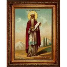 Багет 11х13  Захария пр.