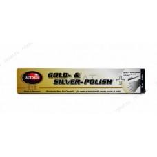 Полироль для золота и серебра 400руб  75мл.