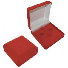 Упаковка для ювелирных изделий 150 руб