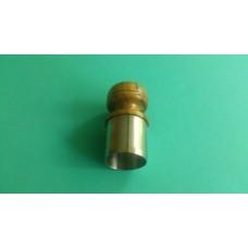 Прорези для просфор D45мм 500руб