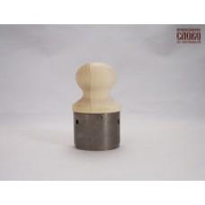 Прорези для просфор D35мм 600руб
